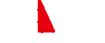 クランプ、一側足場のトップブランド|平和技研株式会社